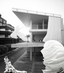 Curtain Wall House Plan Shigeru Ban Curtain Wall House And Kristian Schuller Fashion