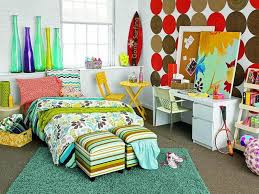 bedroom wonderful lilly pulitzer bedding for pretty bedding ideas