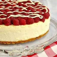 this is a spectacular party dessert with a terrific make ahead