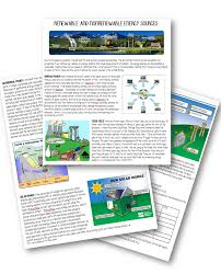 energy conservation u0026 transfer u2013 science with mrs barton