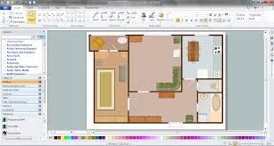 Kindergarten Floor Plan Examples 100 Kindergarten Floor Plan Examples Dps Kindergarten By
