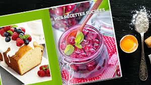 la cuisine professionnelle pdf livres de cuisine livre de cuisine pdf gratuit
