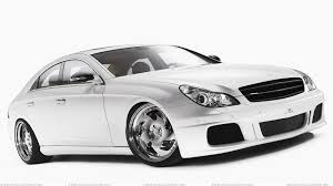 mercedes white mercedes benz wallpapers photos u0026 images in hd