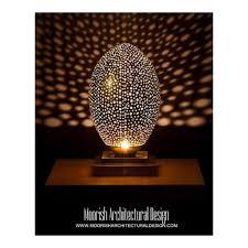 modern moroccan moroccan lamp dubai