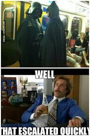Funny Batman Meme - funny fun lol batman memes pics images photos pictures bajiroo 14