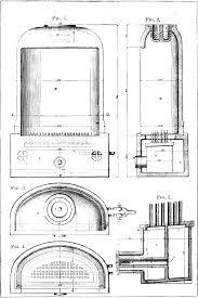 le petit trianon floor plans the project gutenberg ebook of scientific american supplement