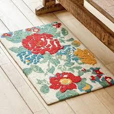 kitchen runners that will add a healthy dose of color read more on