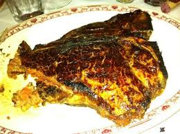 t bone steak incredibile bontà picture of gene u0026 georgetti u0027s