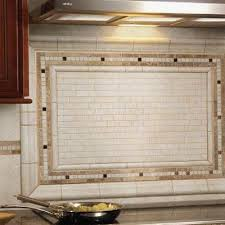 the 25 best 2017 backsplash trends ideas on pinterest kitchen