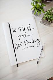 363 best job search images on pinterest job interviews job
