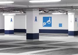 Baden Airpark Parken Parken Flughafen Stuttgart Parken Ab 38 Euro