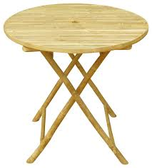 Granite Top Bistro Table Enchanting Patio Bistro Table With Granite Top Bistro Table