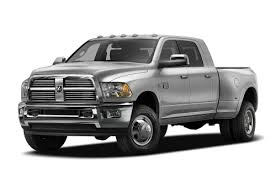dodge ram dodge ram 3500 truck models price specs reviews cars com