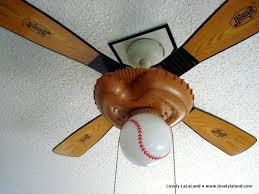 sports themed ceiling fans best sports ceiling fan fancy sports themed ceiling fans for white