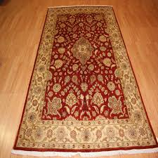 Area Rugs Nyc 5 5 X 8 5 Pakistan Area Rug Nyc Rugs Antique