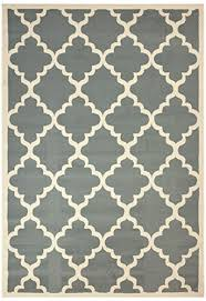 Xl Area Rugs Best Gray Area Rugs For 200 The Flooring