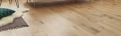 Laminate Flooring Scotland The Flooring Studio Stirling Central Scotland Carpet Wood