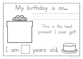 esl worksheets birthday homeshealth info