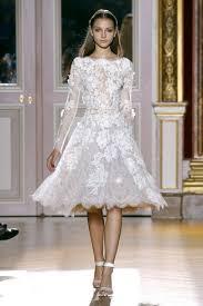 Short Wedding Dresses Short Bridal Gowns Wedding Dresses All Women Dresses