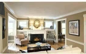 Wohnzimmer Modern Farben Stilvoll Wohnzimmer Renovieren Einrichten Tipps Cooles Ideen