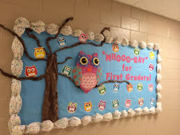 best 25 owl bulletin boards ideas on pinterest owl theme