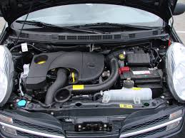 renault megane mk2 wiring diagram wiring diagram and schematic