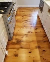 White Pine Laminate Flooring Real Antique Wood Mill Llc Linkedin