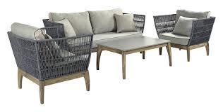 Wicker Sofa Cushions Rattan Sofa Cushions Bed Philippines Set 17596 Gallery