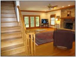 golden oak bedroom paint colors deep