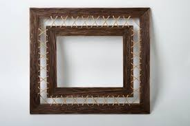 homemade home decorations picture frames homemade gallery craft decoration ideas