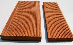 decking singapore timber decking wood decking composite wood