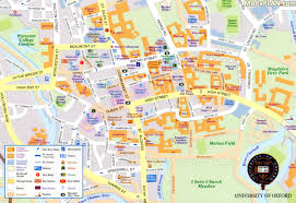 hong kong tourist bureau oxford maps top tourist attractions free printable city
