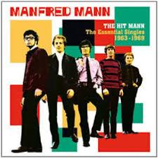 Lyrics To Blinded By The Light Manfred Mann Manfred Mann Misheard Song Lyrics