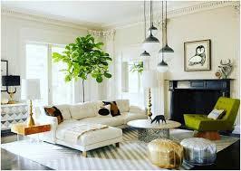 wohnzimmer gemütlich einrichten kleine wohnzimmer ideen um das beste aus ihrem raum zu machen