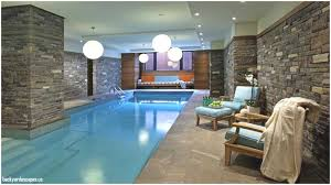 lovely virtual swimming pool design backyard escapes