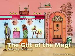 a critical analysis of o henry s the gift of the magi