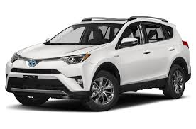 toyota msrp toyota rav4 hybrid prices reviews and new model information