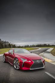 lexus of fremont california 2017 lexus lc 500 lexus pinterest