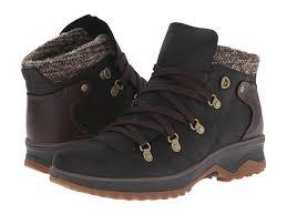 black friday merrell shoes merrell eventyr bluff waterproof black zappos com free shipping