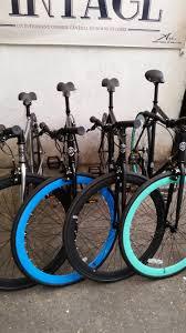 fixie design bikes fixie bikes for sale ebay fixed gear bike brands single