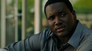The Blind Side Movie The Blind Side This Wordpress Com Site Is The Bee U0027s Knees