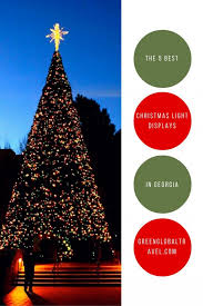 christmas bestristmas window lights ideas on pinterest hanging