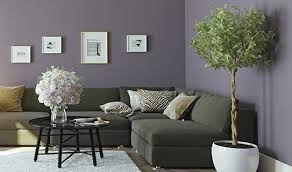 how to choose interior paint canadian tire