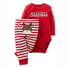 my christmas baby girl best christmas for baby boy a cozy home