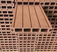 Composite Wood Best 25 Plastic Decking Boards Ideas On Pinterest Plastic
