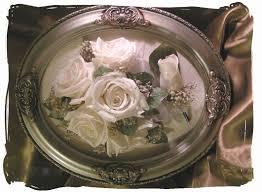 preserve wedding bouquet preserving wedding bouquet fresh preserve flowers flower