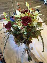 fall flowers for wedding 100 fall flowers for weddings fall flowers leigh florist