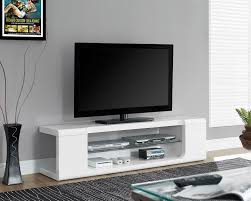 cheap white tv stands 9713