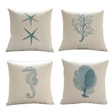 theme pillows theme pillows decor in 4 interior