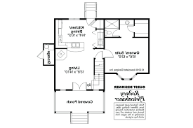 houses blueprints italianate house plans historic house plans modern floor